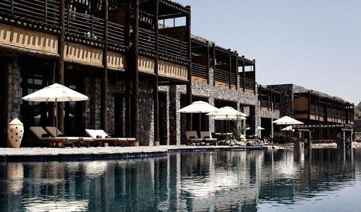 Alila-Jabal-Akhdar-resort-14