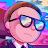 zplocek zaplocek avatar image