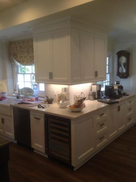 Kitchens - IMG_3310.JPG