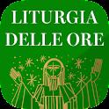 CEI - LITURGIA DELLE ORE icon