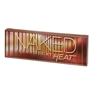 3605971553936_naked_heat_alt4