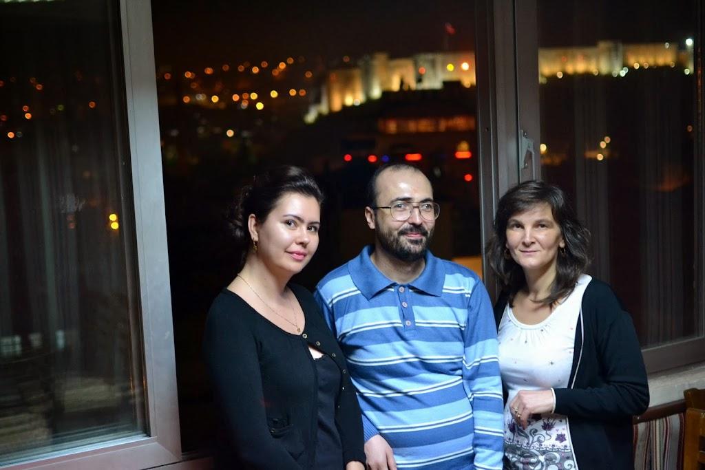 Best photos, Gaziantep - DSC_2567