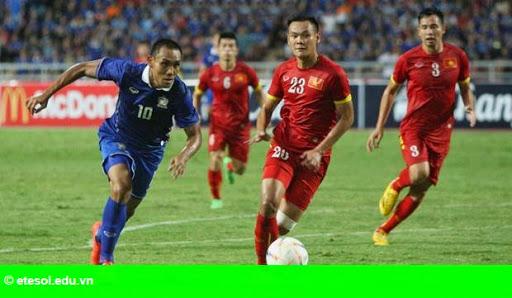 """Hình 2: HLV Miura và một Đội tuyển Việt Nam hoàn toàn… """"lột xác"""""""
