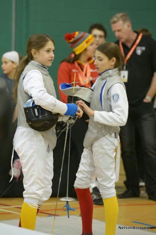Jeux du Québec 2015 - Ludmila%2Bet%2BAriane.jpg