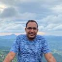 Harshal Bhavsar