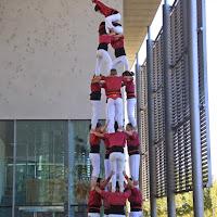 Congrés Ciència en Acció 09-10-11 - 20111009_144_4d7_Lleida_Congres_Ciencia_en_Accio.jpg