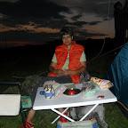 2010  16-18 iulie, Muntele Gaina 097.jpg