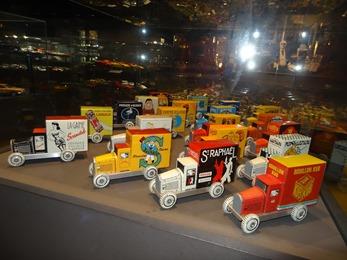 2018.07.02-074 maquettes camions publicitaires