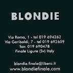blondie a.jpg