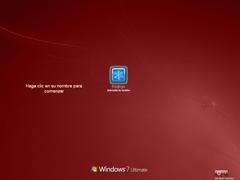 VirtualBox_Windows XP test_21_04_2017_12_52_17