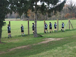 20101120 - Cadets - NEMOURS - VAL D'ORGE