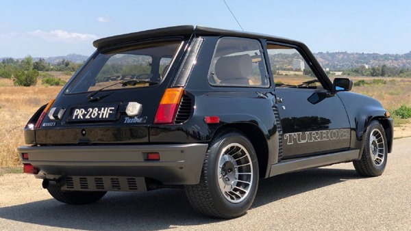 1985_renault_r5_turbo_2