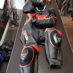 east-side-re-rides-dainese-race-suit-01-web.jpg