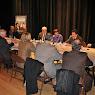 Education Forum With Senator Flanagan