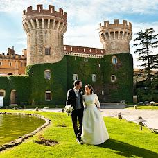 Wedding photographer Pere Hierro (perehierro). Photo of 30.03.2017