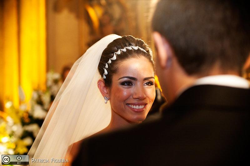 Foto de casamento 0870 de Fabiana e João. Marcações: 29/05/2010, Casamento Fabiana e Joao, Rio de Janeiro.
