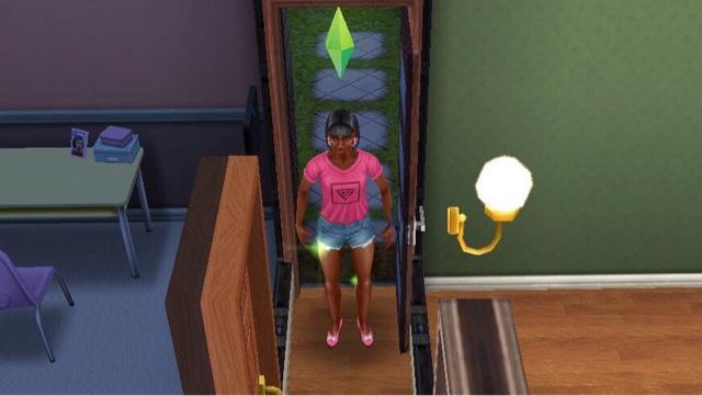 vuonna Sims Freeplay mitä tulee sen jälkeen dating34 merkkejä olet todella dating paras ystävä