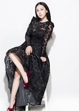 JJ Jia China Actor