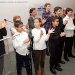 42: Premiados del 3er Concurso Internacional de Guitarra Alhambra para Jóvenes 2015.