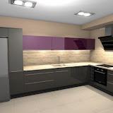 kuchnie9426.jpg