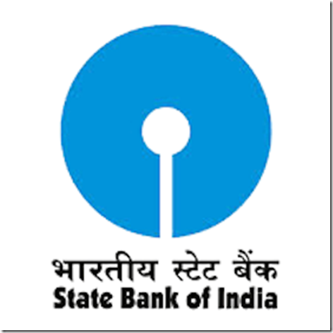 State-Bank-of-India-vacancy