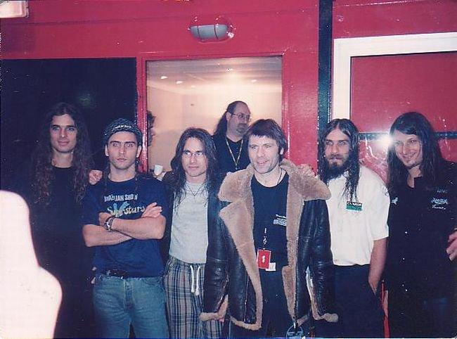 bruce-angra-1999