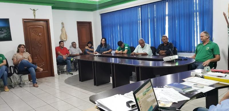 Reunião_Financeiro_4