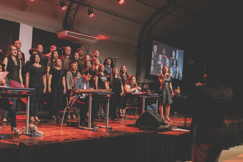 20171216-MusicalNatal-094