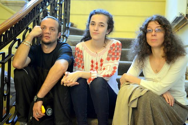 Seminar Rezistenta si Marturisire (2014.06.03, PNTCD) 031