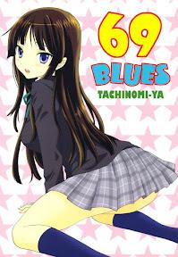 69 BLUES