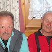 IPA-Schifahren 2011 077.JPG