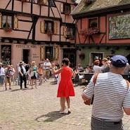 Festival Riquewihr juin 2016 (33).jpg