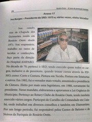 Ivo_Borges_(2)