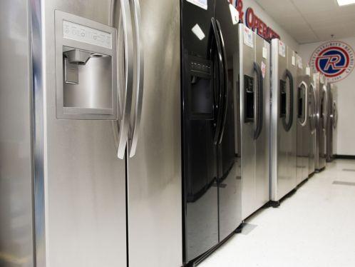 Best Branded Refrigerator Under 25000