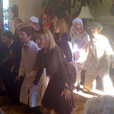 2009 Frankensteins Follies  - IMG_0782.jpg