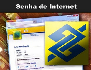 senha-de-internet-banco-do-brasil