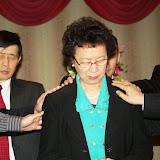 20130526刘彤牧师 - nEO_IMG_IMG_8280.jpg