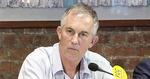 世界為何應關注港府驅逐外國記者