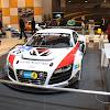 Essen Motorshow 2012 - IMG_5741.JPG