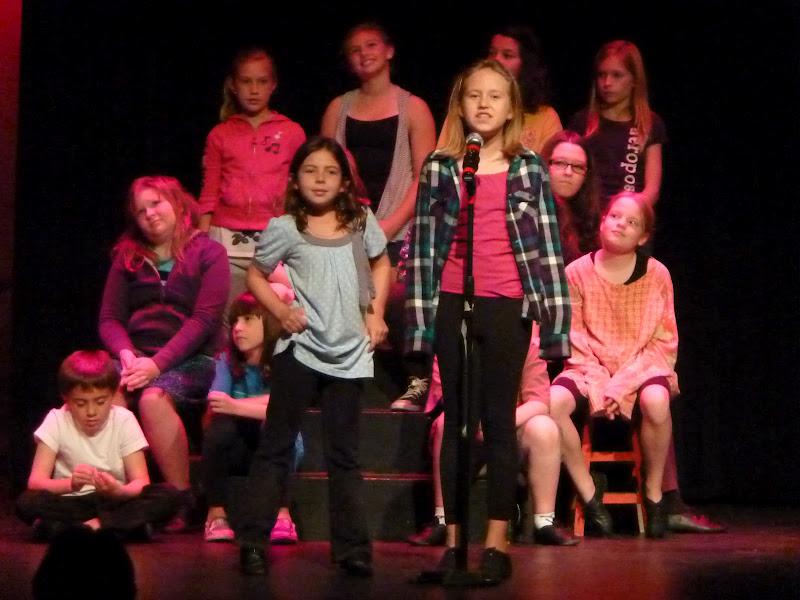 Broadway Bound 2010 - P1000118.JPG