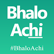 Bhalo A