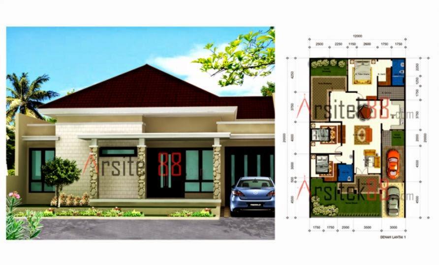 may 2015 gallery taman minimalis