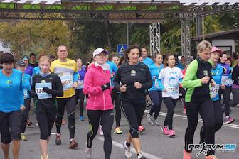 Ljubljanski_maraton2015-07737.JPG