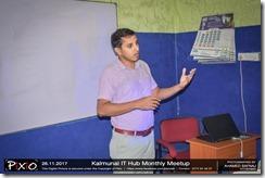 Suhail Jamaldeen - Kalmunai IT Hub Novermber (23)