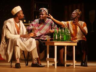 kwabena okyere, actors profile, actor kwabena okyere, theatre arts, ghana actors, ghana theatre arts, actors in ghana, kwabena okyere movies, kwabena okyere performances, kwabena okyere education, kwabena okyere age, kwabena okyere biography, kwabena okyere resume, talents, actors biography, ghana celebrities, celebrities in ghana, uew, university of winneba, univerisity of education winneba, accra ghana, abossey okay,