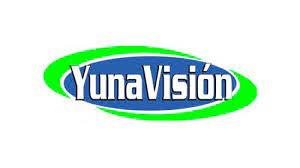 Logo Yunavision