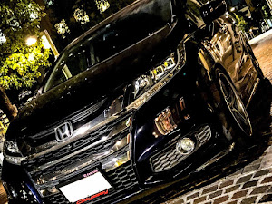オデッセイ RC1 Absolute EX のカスタム事例画像 Hiroオデ777 【club.M】さんの2019年04月19日06:54の投稿
