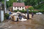 Hochwasser_2013_der_Tag_danach_04_06_2013 048.jpg