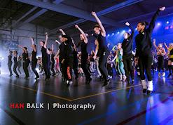 Han Balk Voorster Dansdag 2016-5337.jpg