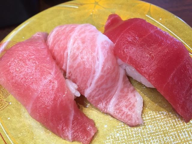 回転 寿司 原価 率